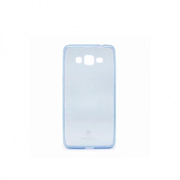 Futrola Teracell ultra tanki silikon za Samsung G530 Grand Prime, plava
