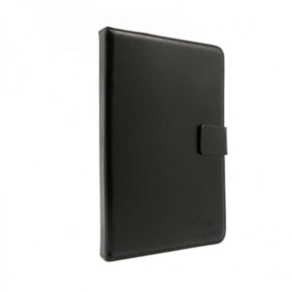 Futrola univerzalna za Tablet 10