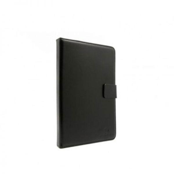 Futrola univerzalna za Tablet 8