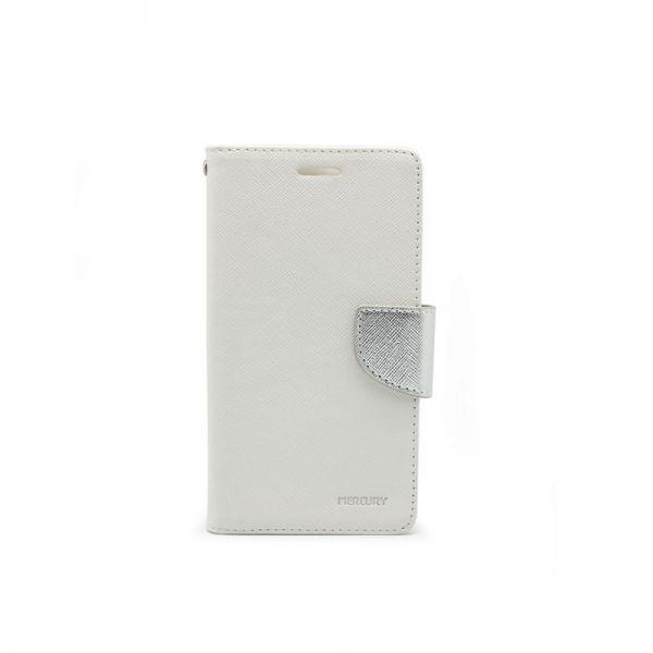 Futrola na preklop Mercury za Samsung G360 Core prime, bela