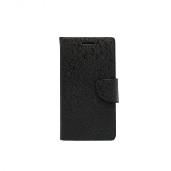 Futrola na preklop Mercury za Samsung G360 Core prime, crna