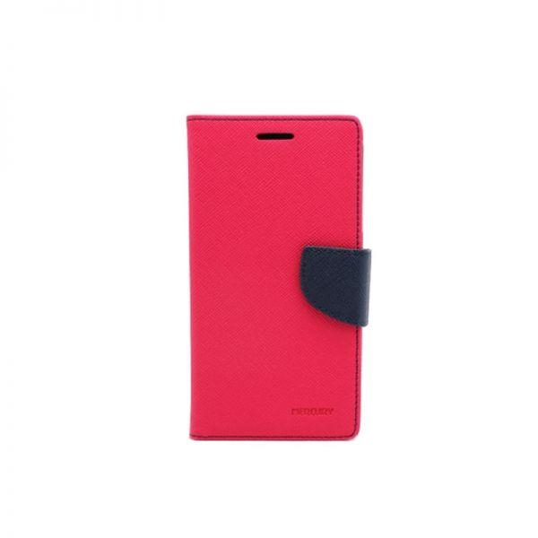 Futrola na preklop Mercury za Samsung G360 Core prime, pink