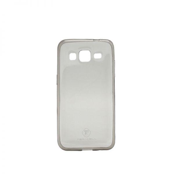 Futrola Teracell ultra tanki silikon za Samsung G360, siva
