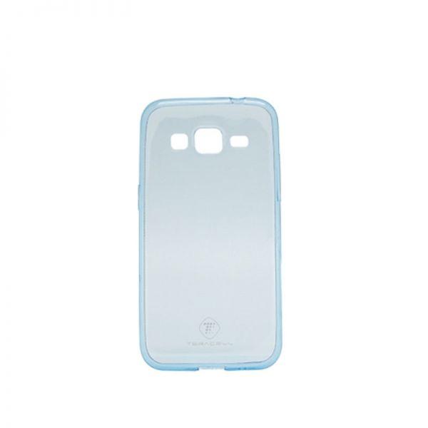Futrola Teracell ultra tanki silikon za Samsung G360, plava