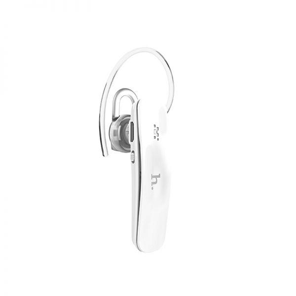 Hoco EPB05 Bluetooth slušalica, bela