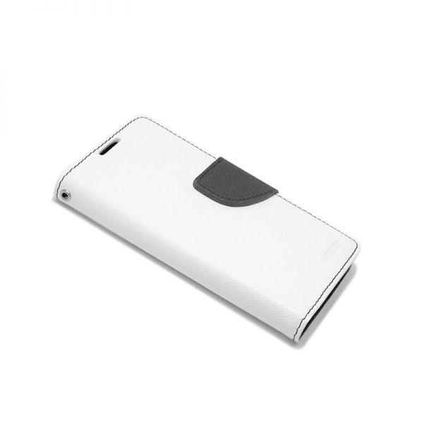 Futrola na preklop Mercury za Lenovo A2010, bela