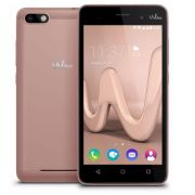 Mobilni telefon Wiko Lenny 3, roze zlatni