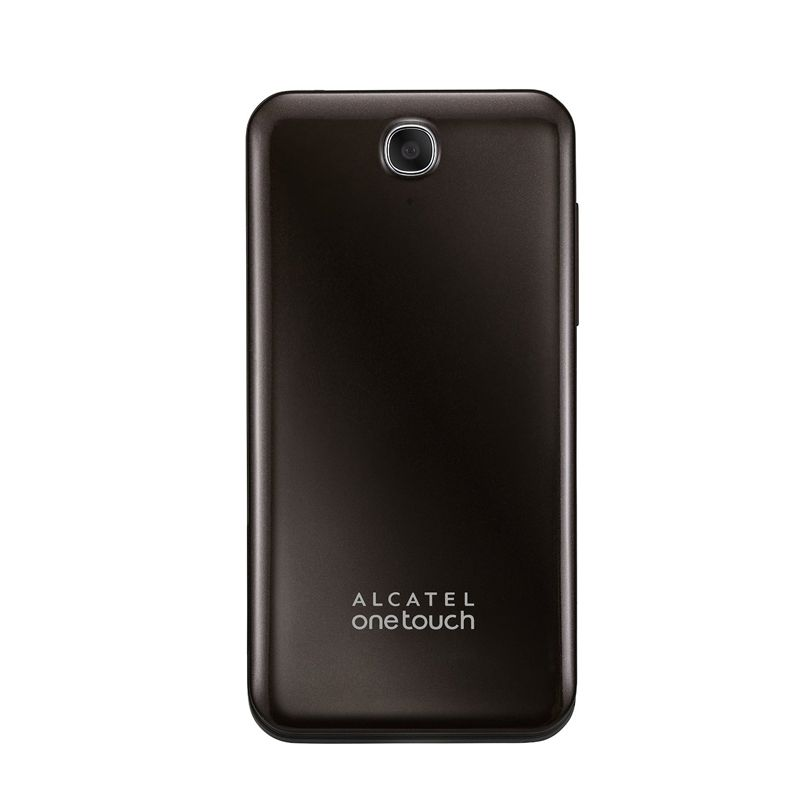 Mobilni telefon Alcatel One Touch 2012D, crni