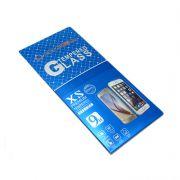 Staklo folija za Samsung G920 S6
