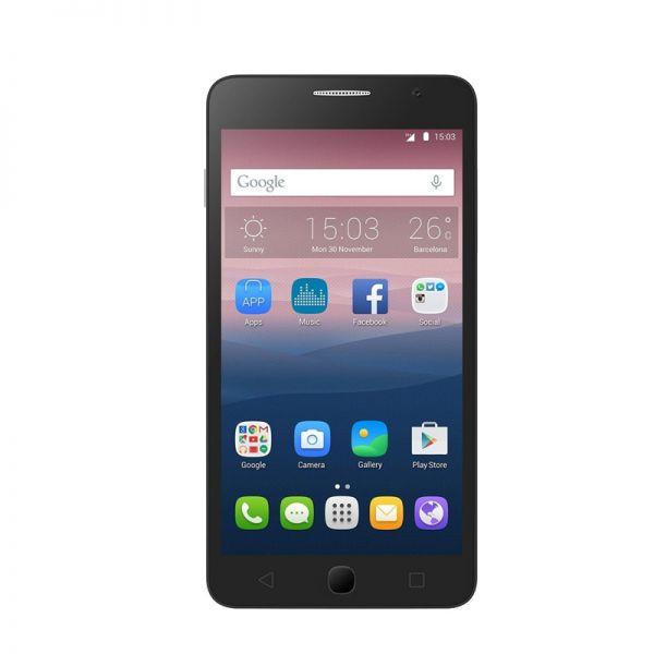 Mobilni telefon Alcatel Pop Star 5 5022, crni