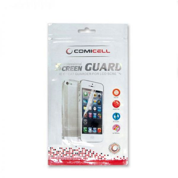 Folija za zaštitu ekrana za Samsung J100 J1, clear