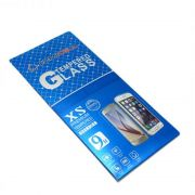 Staklo folija za Huawei P8 lite