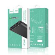 J2 Beibo Rapid charging eksterna baterija 10000mAh