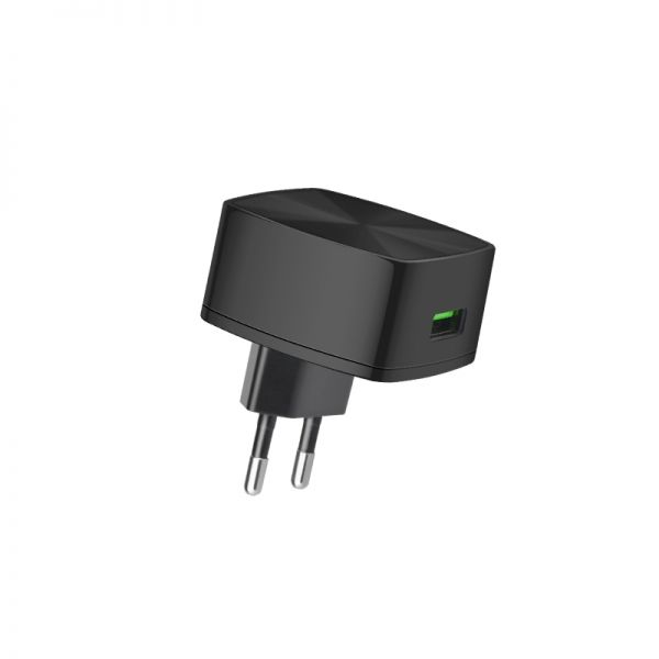 Hoco C26 Mighty power QC3.0 kućni punjač