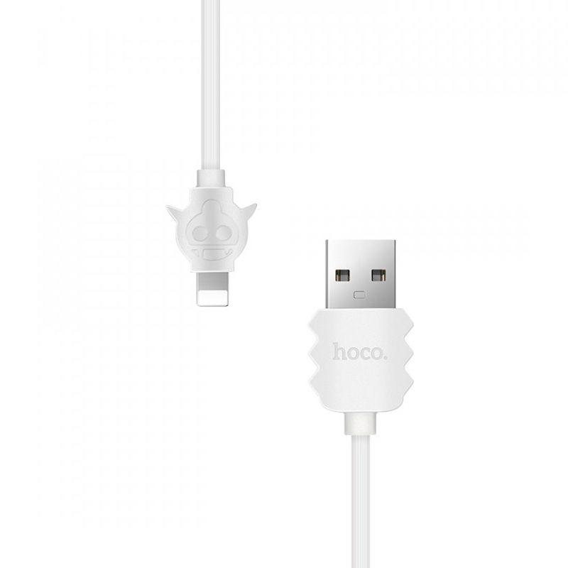 Hoco X16 elfin lightning USB kabl beli