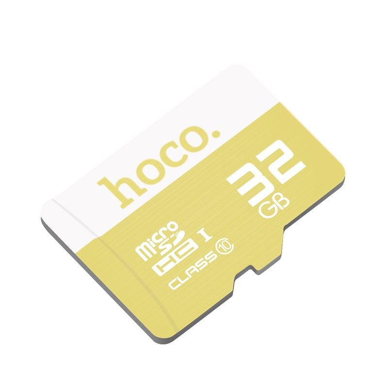 HOCO Memorijska kartica TF high speed 32GB