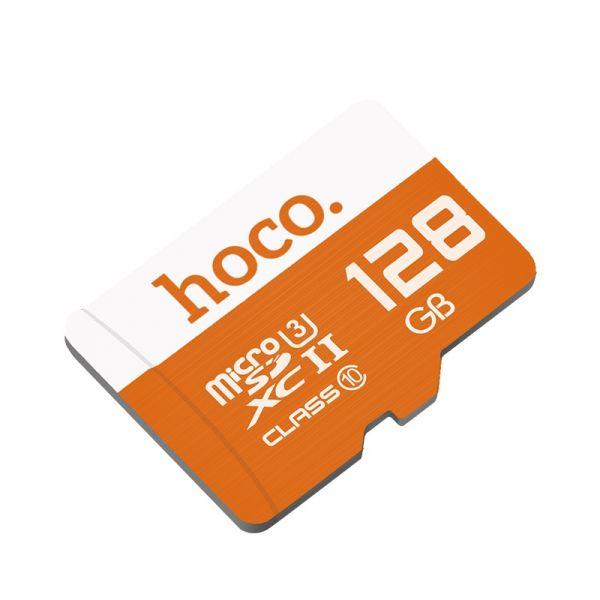 HOCO Memorijska kartica TF high speed 128GB