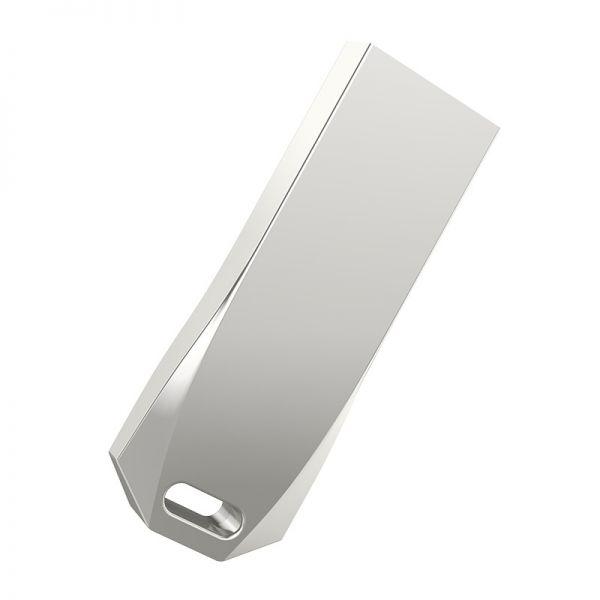 HOCO usb flash disk UD4 Intelligent 8GB