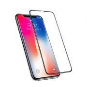 HOCO nano 3d fuul screen edges protection tempered glass for iphone x/xs/xs max A12 zastitno staklo za ekran