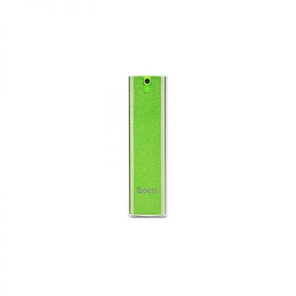 Sreen cleanergray (sredstvo za čišćenje ekrana)