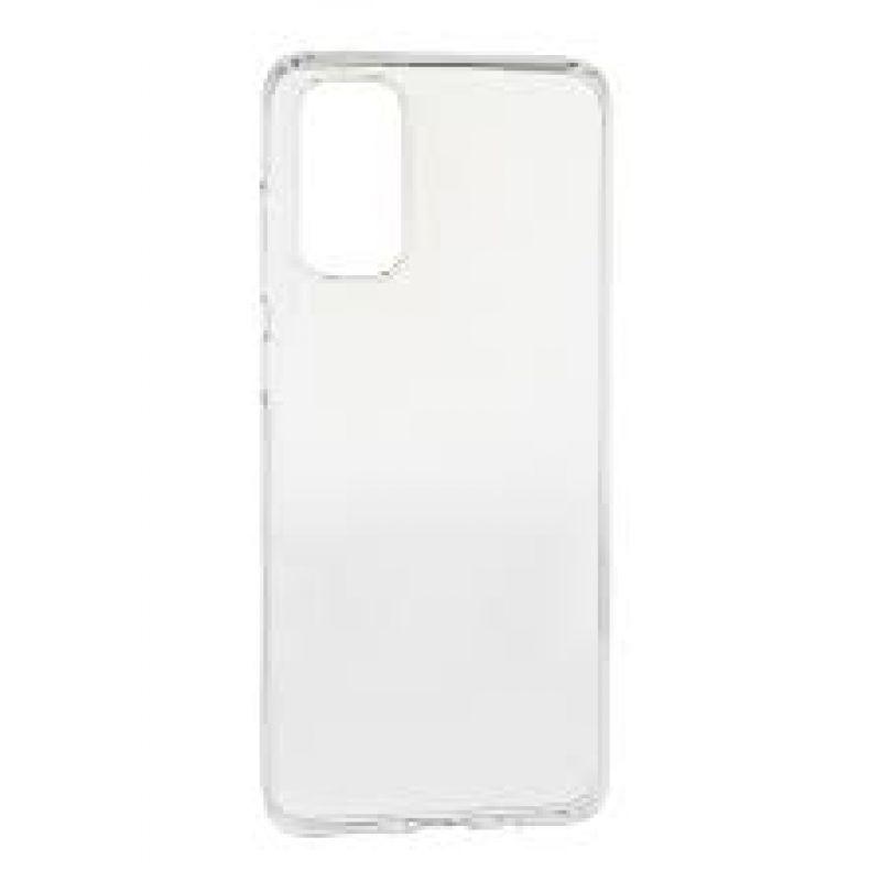 Maska Giulietta Samsung S20 Ultra/G988F transparent crystal clear
