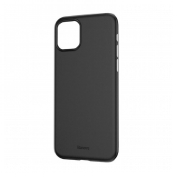 BASEUS WING CASE IPHONE 11 PRO CRNI