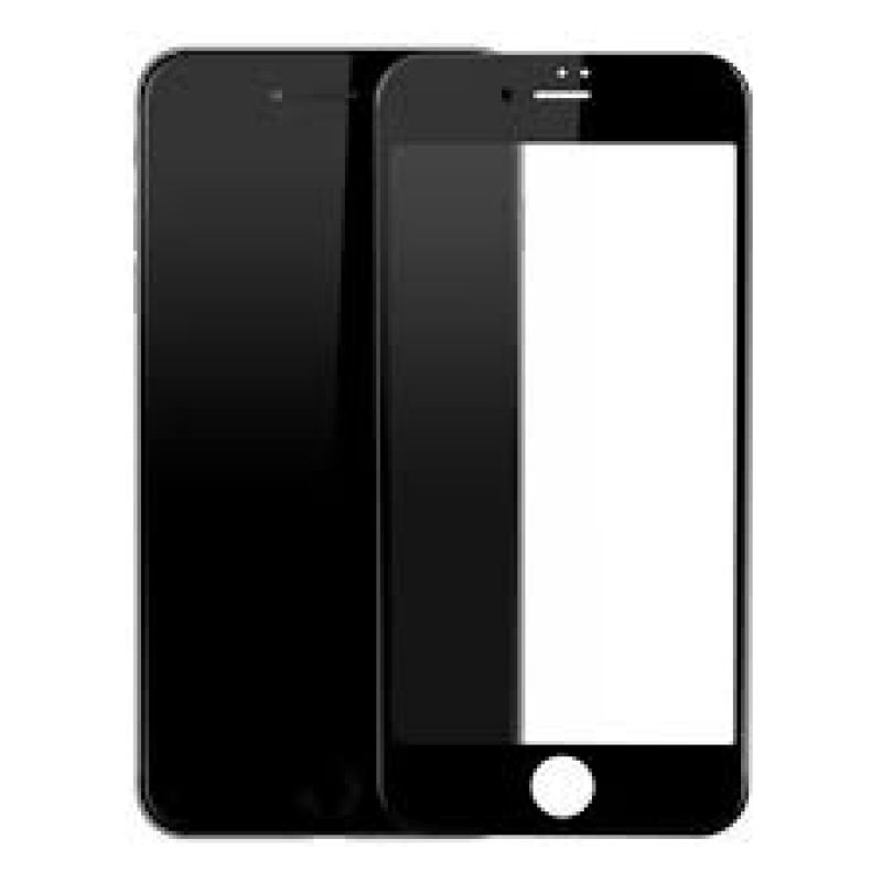 TEMPERED GLASS 0.3MM TRANSPARENT SLIM IPHONE 7/8