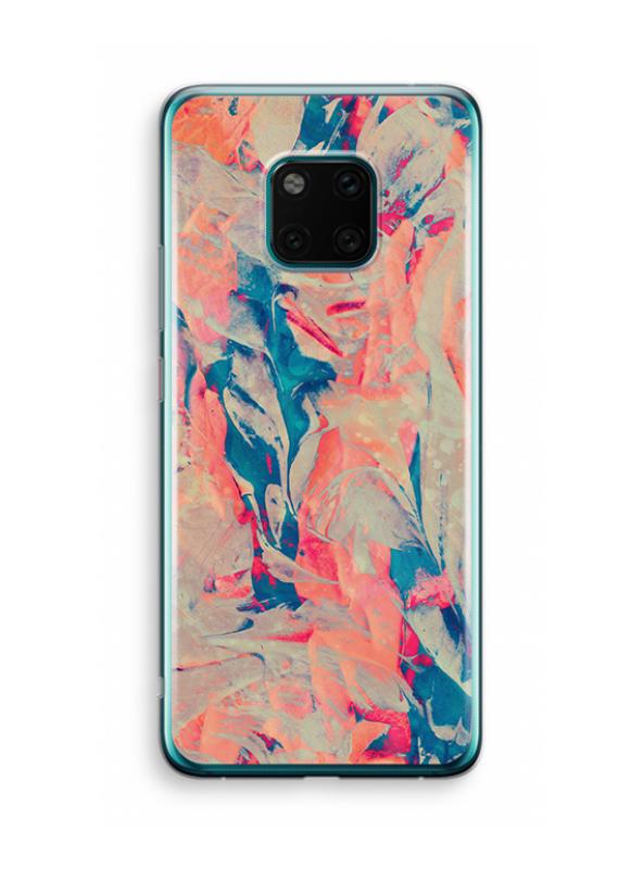 Colorful Art 1 | Huawei Mate 20 Pro | FLEXY CASE