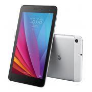Huawei tablet Mediapad T1-701W srebrni