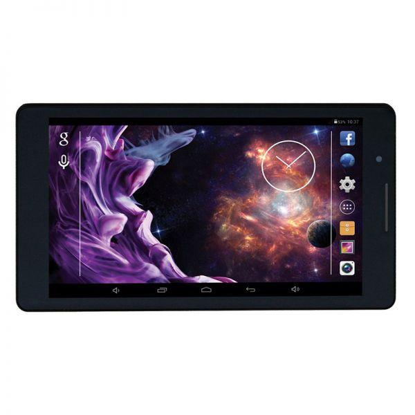 eSTAR GO! HD Tablet 7
