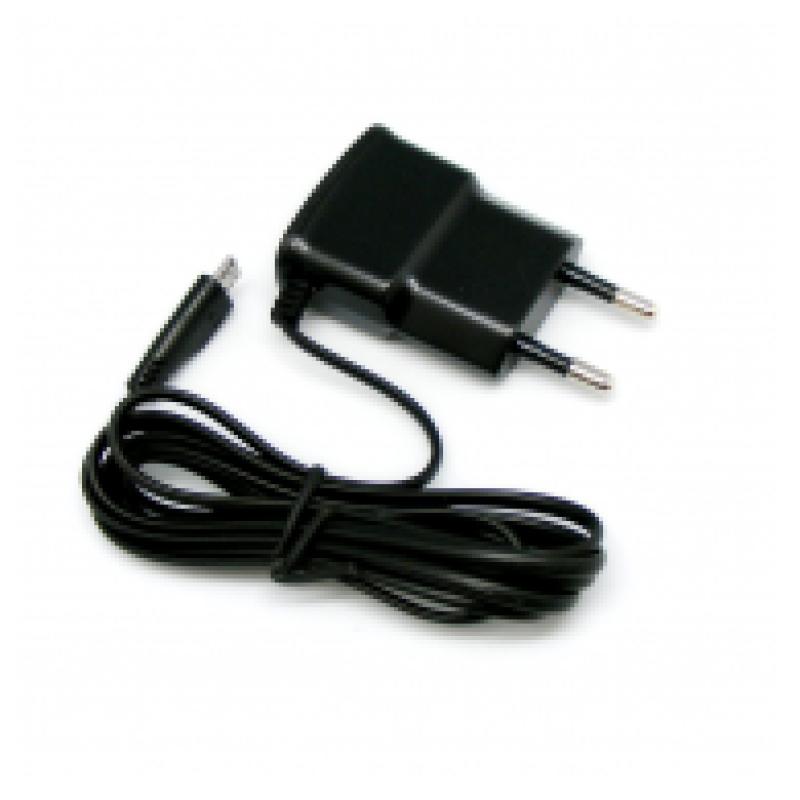 KUCNI PUNJAC MICRO USB I9100 1A