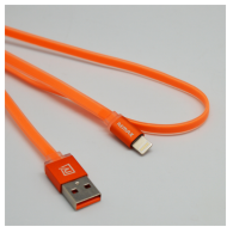 DATA KABEL REMAX QUICK RE-005M MICRO USB ZELENI 1M