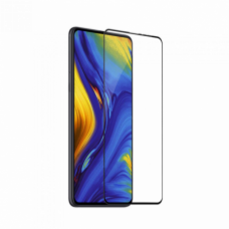 ZASTITNO STAKLO 5D FULL COVER XIAOMI MI MIX 3