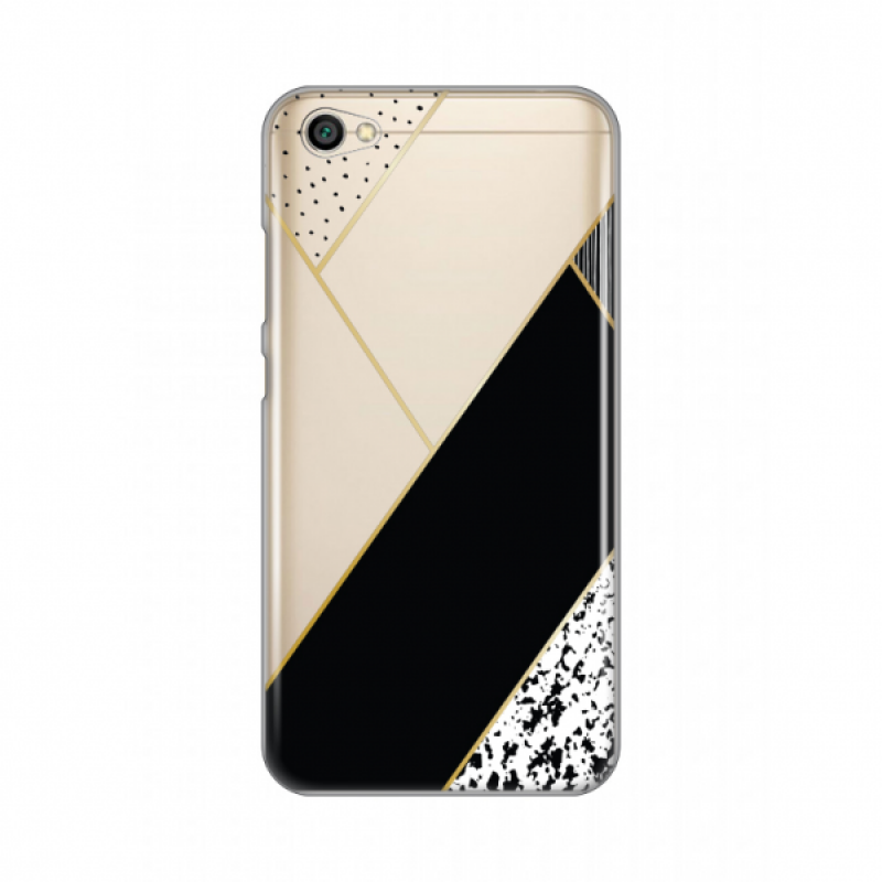 Print Skin za Xiaomi Redmi Note 5a Beautiful Abstract
