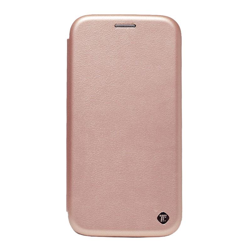 Store Teracell Flip Premium Xiaomi Note 5A roze zlatni