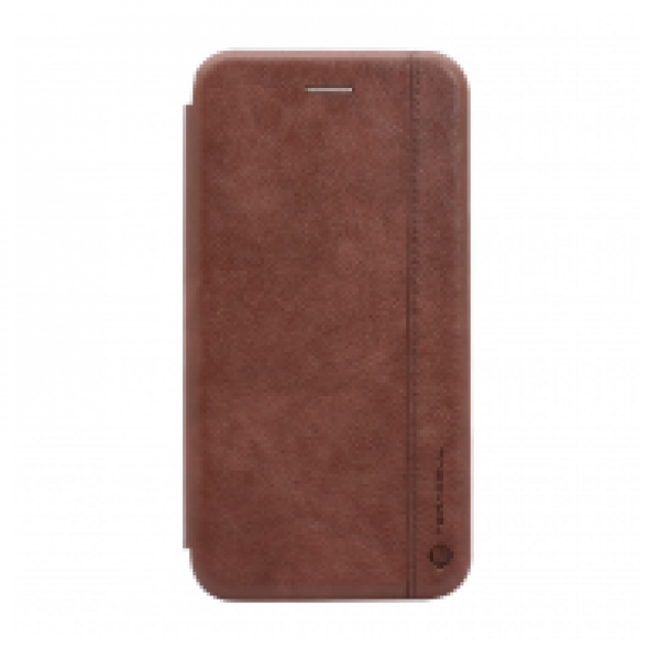 TERACELL LEATHER XIAOMI NOTE 6PRO