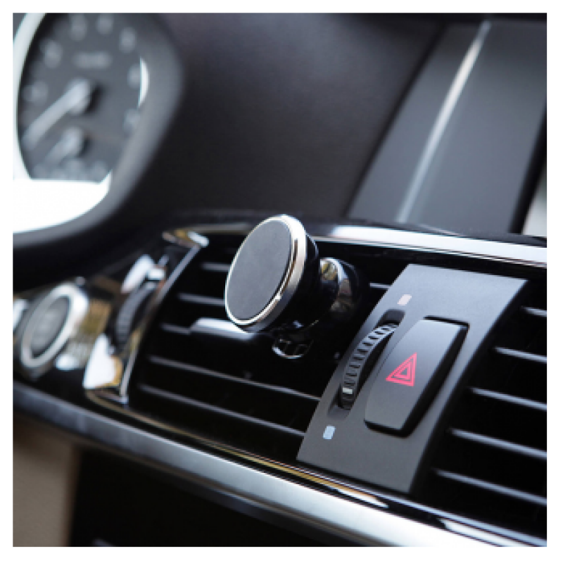 MAGNETIC CAR HOLDER CRNI
