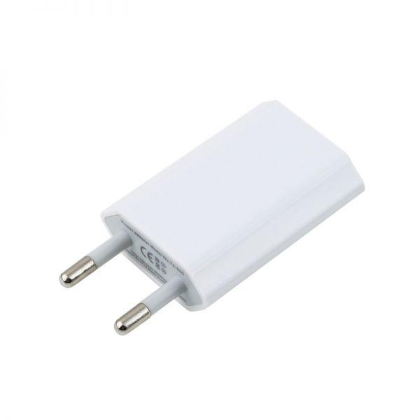 Adapter za kućni punjač 1A TPNM beli