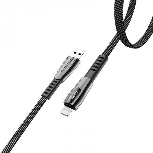 HOCO U70 USB TYPE-C