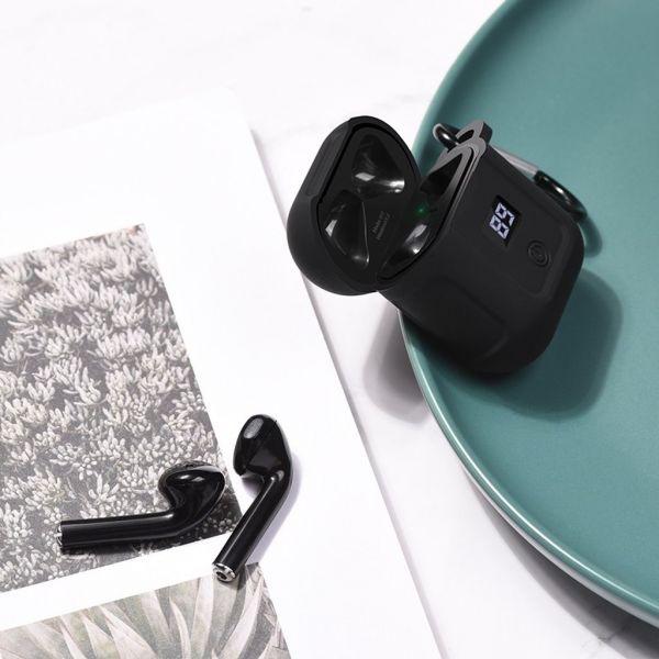 HOCO S11 Melody wireless headset