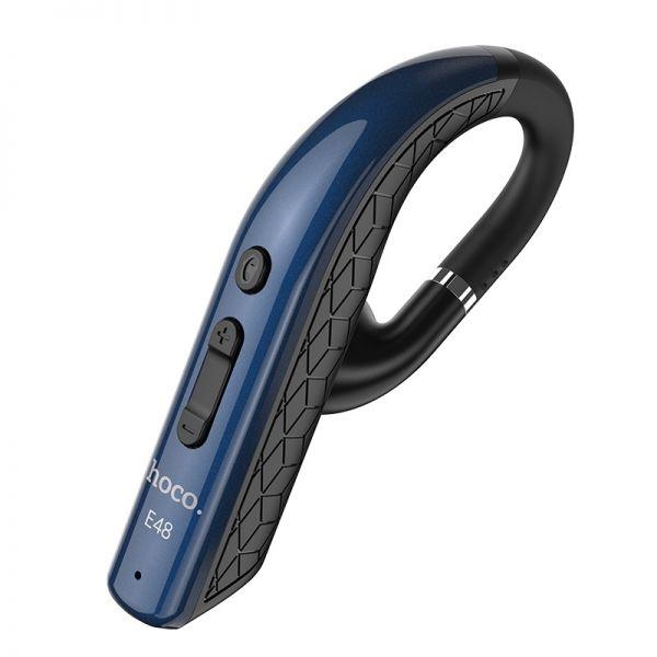 "HOCO Wireless headset ""E48 Superior"""