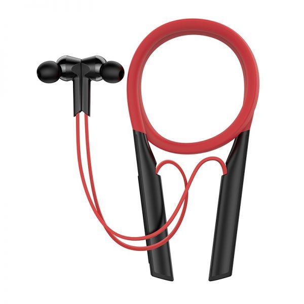 "HOCO Wireless earphones ""ES33 Mirth"" sports headset"