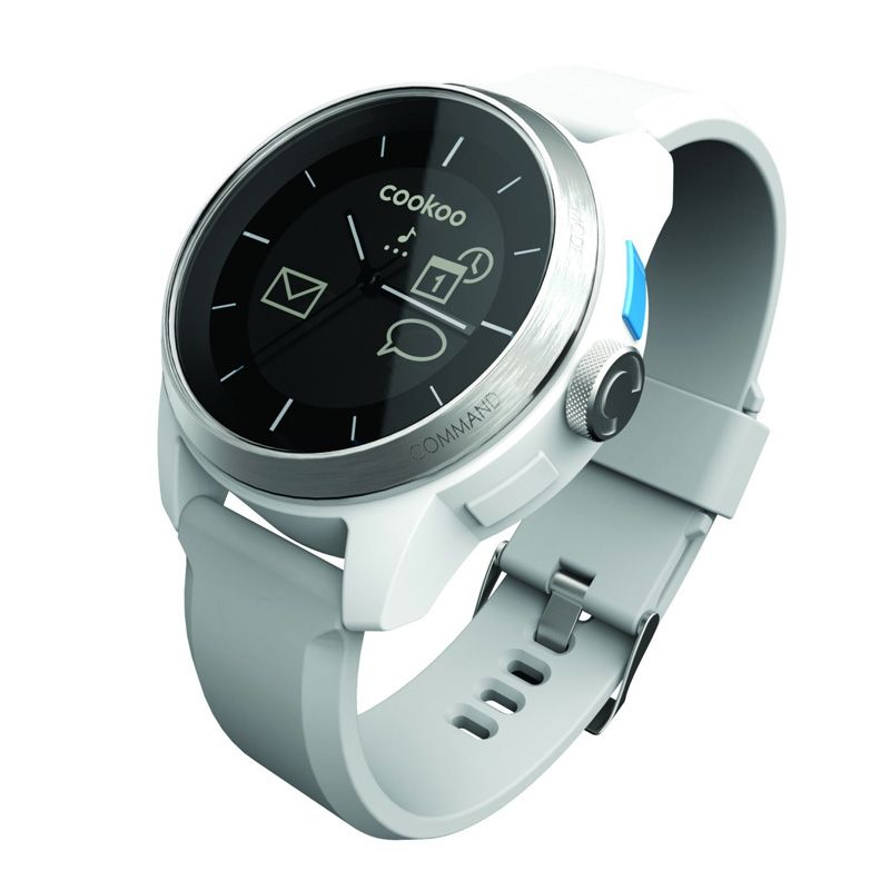 Cookoo pametan sat smart watch, beli