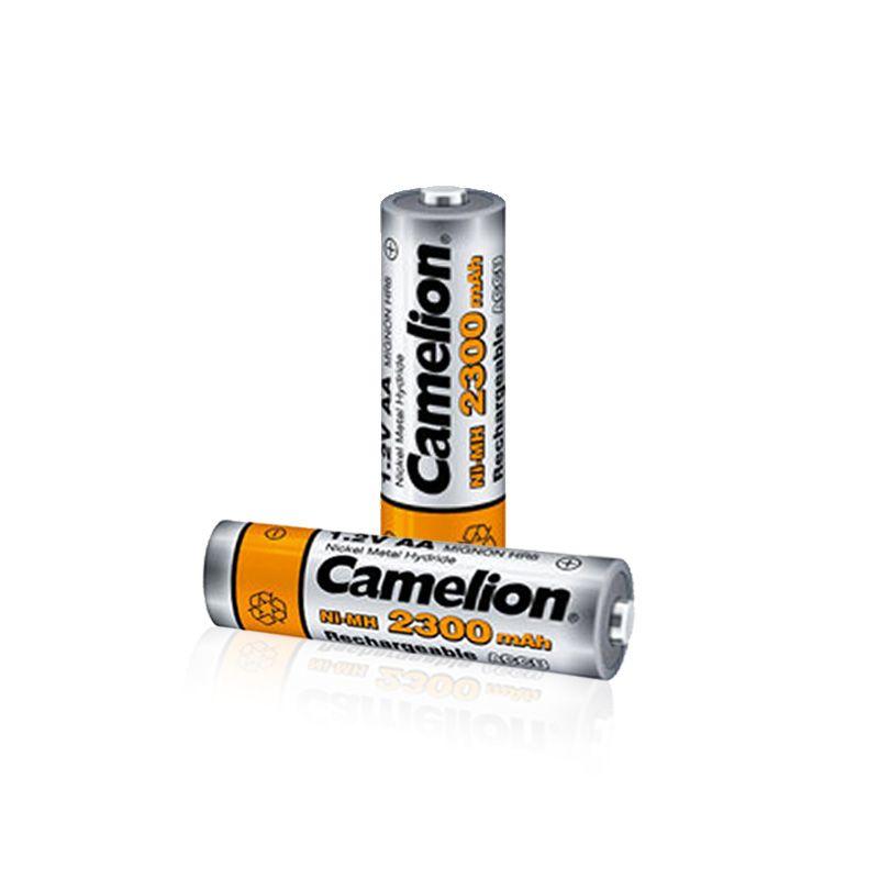 Punjiva baterija Camelion 2300mah 1.2V AA