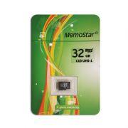 Memorijska kartica Memostar microSDHC 32Gb