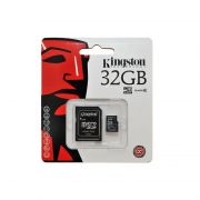 Memorijska kartica Kingston 32GB