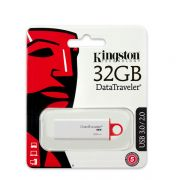 Usb Flash disk Kingston G4 32GB, beli