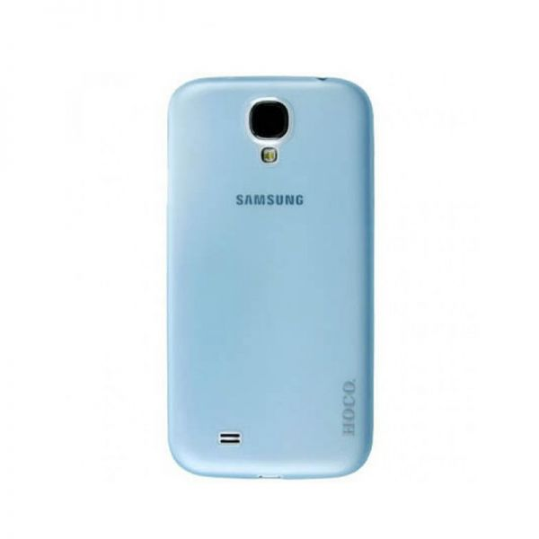 Hoco I futrola za Samsung galaxy i9190 S4 mini, plava