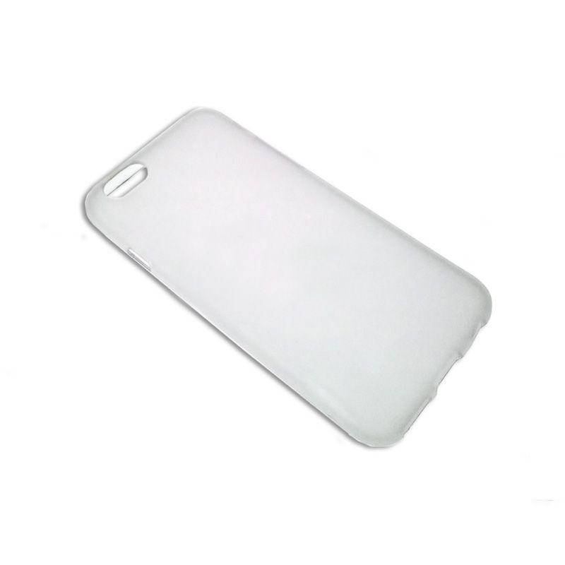 Futrola silikon mat iPhone 6 Plus/6s Plus, beli