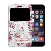 Futrola na preklop book cover Cath Kidston roses za iPhone 6 Plus/6s Plus